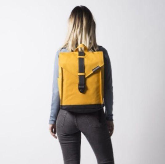 15x hippe laptoptas rugzak voor dames | Laptoptas, Rugzak
