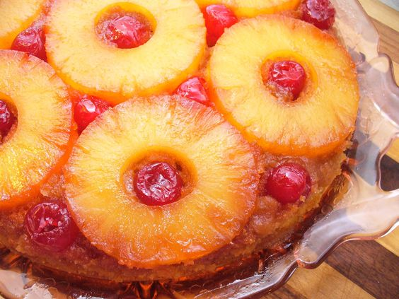 Tes And Postres On Pinterest