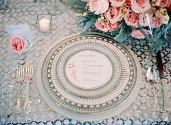Glamorous Wedding Captured by Sarah Yates - Inspired By This - Real Weddings - Loverly
