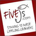 Free Homeschool Study Charts & Worksheets
