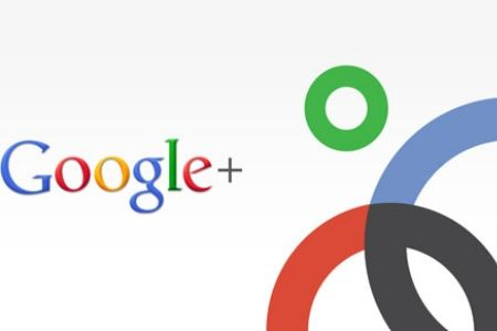 How To Use Google+ For Your Job Search