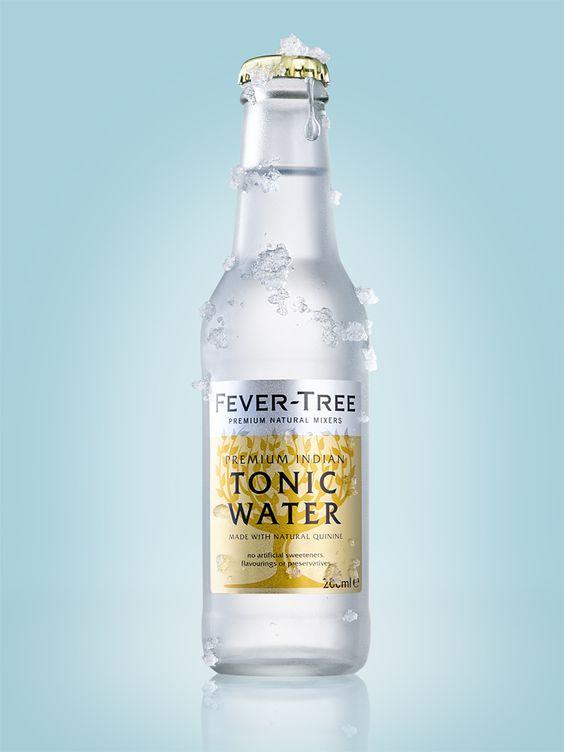 Produktfotografie / Beverage Fotografie