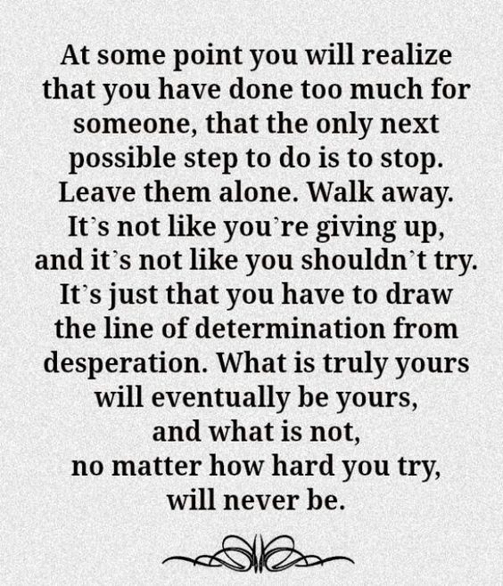 My favorite...fits my life perfectly.