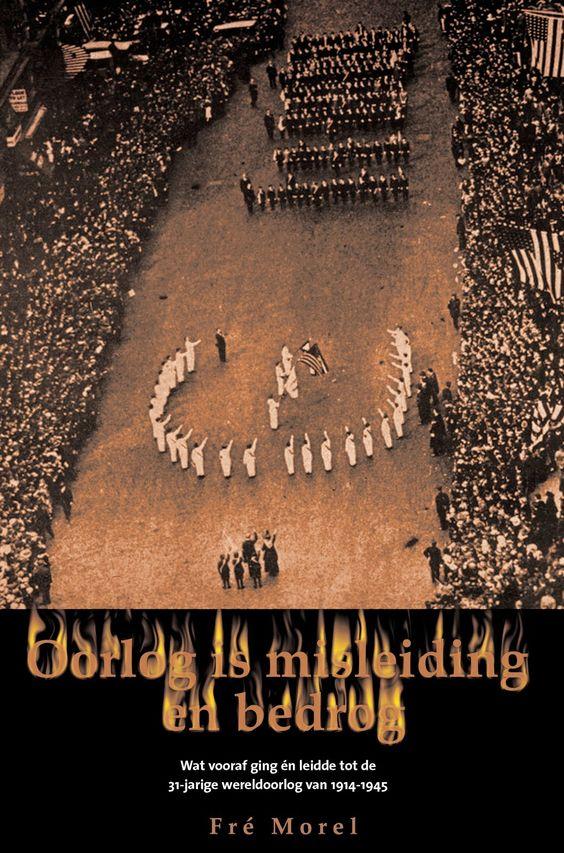 EU teken een Foto uit 1917  http://rondehuis.blogspot.nl/