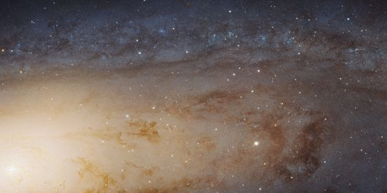 This Is Hubble's Most Spectacular Image Yet