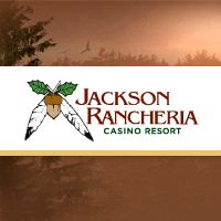 indian casinos in northern california
