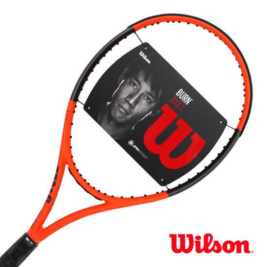 Wilson 2018 PRO STAFF Tennis Racquet Racket Roger Federer 97CV 315g WRT73911