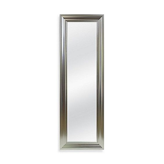 Ganzkörperspiegel Ikea the door mirror bed bath beyond door designs plans door