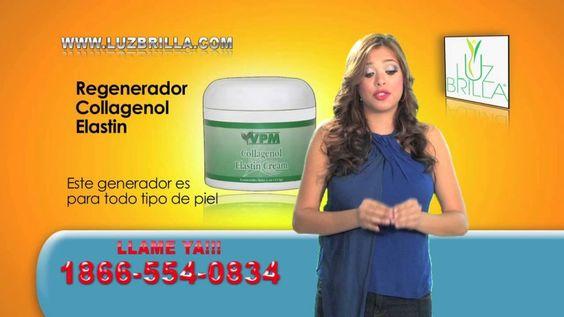 Como Quitar Las Manchas en la Cara - Regenerador Collagenol Cutaneo - Colageno Hidrolizado - http://solucionparaelacne.org/blog/como-quitar-las-manchas-en-la-cara-regenerador-collagenol-cutaneo-colageno-hidrolizado/