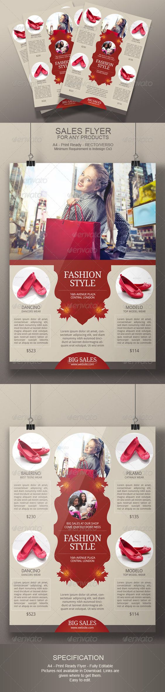 s flyer marketing marketing flyers and flyer template marketing flyer template flyer