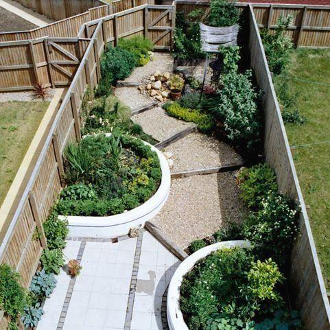Mews Garden At Chapel Allerton Leeds Garden Design For A New Build Home Modern Design Courtyard Gardens Design Garden Layout Small Backyard Gardens