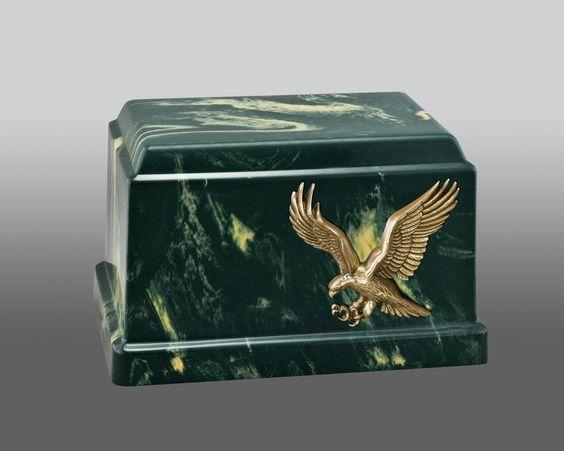 Centurian III - Funeral Source Now