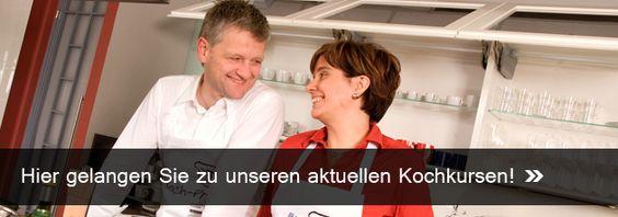 Küchenfachgeschäft Falko Weigelt - Ihr Spezialist für Küchen aus Pirna