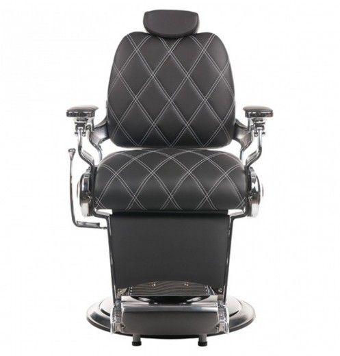 Pin Von Cde Salondesign Friseureinri Auf Barber Mit Bildern Stuhle