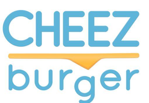 cheezburger.com