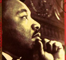 PBS Learning Media: Remembering the Civil Rights Movement and Honoring the Legacy of Dr. Martin Luther King, Jr.