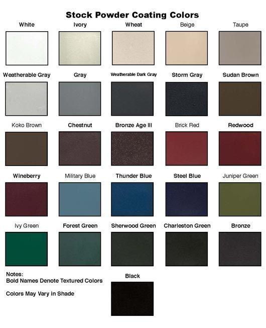 Bahama Shutter Color Options Bahama Shutters Shutter Colors Shutters