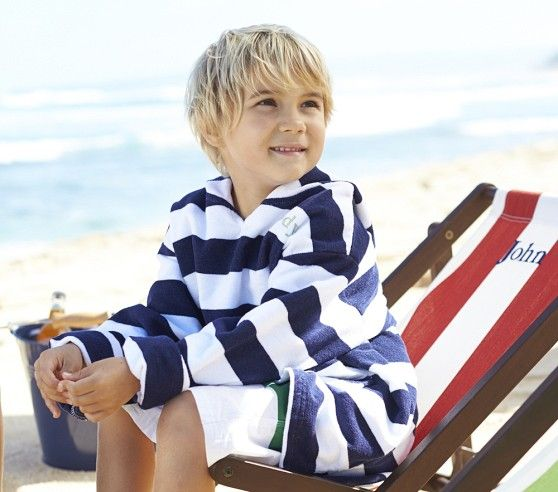 Beach Covers Pottery Barn Kids And Cover Up On Pinterest
