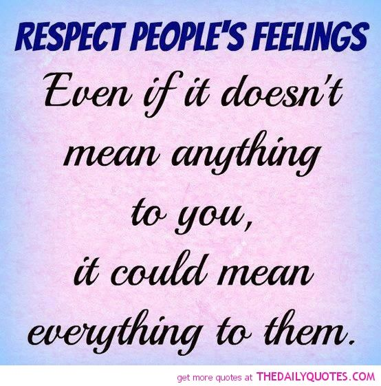 Respecting Life Quotes: Pinterest • The World's Catalog Of Ideas