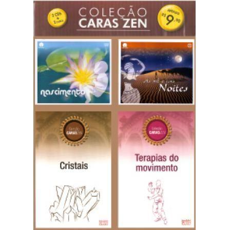 Kit-2 Livros + 2 Cds(cristais,terapias De Movimento/nascimento,as Mil E Uma Noites) | Willian Girassol