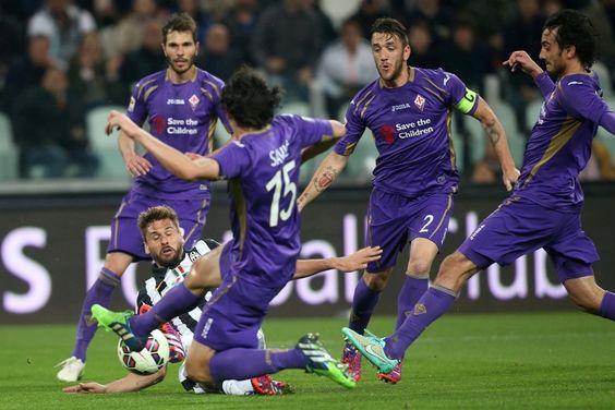 Juventus, niente festa scudetto