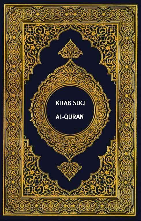 Download murottal al-quran syaikh sa'ad al ghamidi 30 juz / sa'ad.