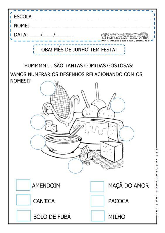 %C3%89+TEMPO+DE+FESTA+JUNINA02.png (1131×1600)
