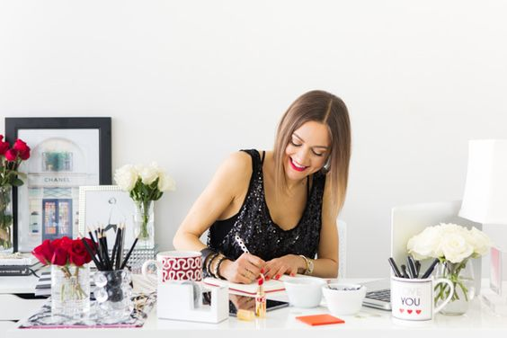 เขียนสิ่งที่สำคัญกับชีวิต