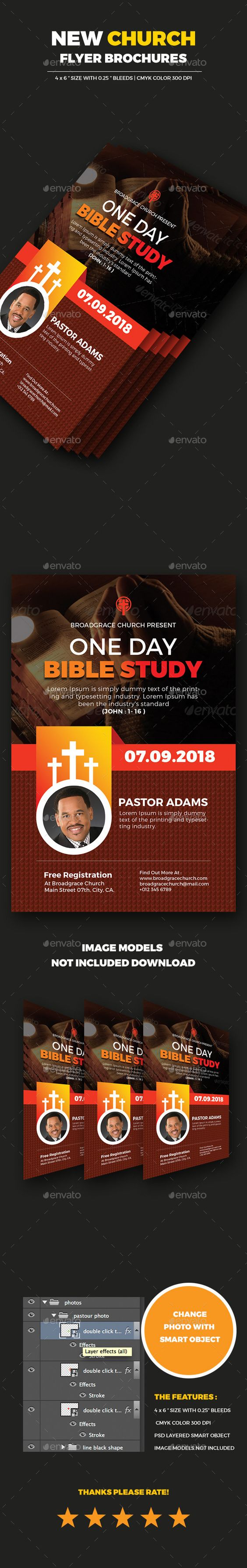 bible study flyer study flyers and photoshop bible study flyer template psd graphicriver net item
