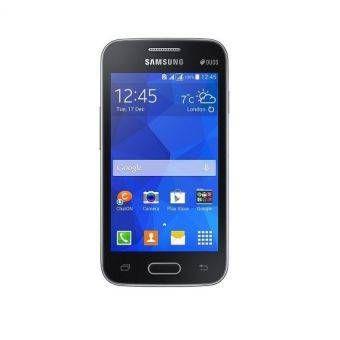 Samsung Galaxy V 4GB (Black) with FREE Silicone Case #onlineshop #onlineshopping #lazadaphilippines #lazada #zaloraphilippines #zalora