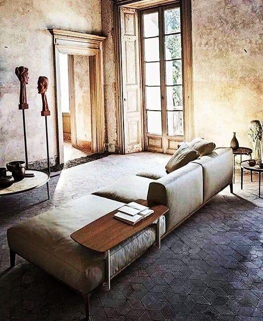 Ip Styling Nl On Instagram Interior Interiordesign Furniture