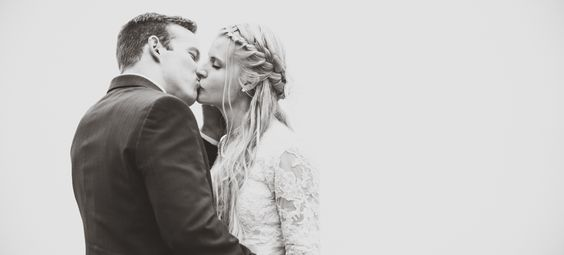 Our brand new website!!  Mike & Katy Photography