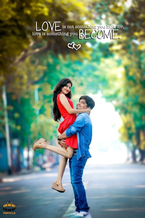 Account Suspended Pre Wedding Quotes Bride Photoshoot Pre Wedding Photoshoot