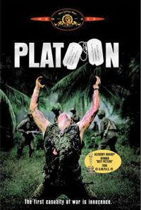 Platoon - DVD-Historic Aviation