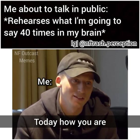 24 Too Much Work Memes In 2020 Funny Relatable Memes Work Memes Really Funny