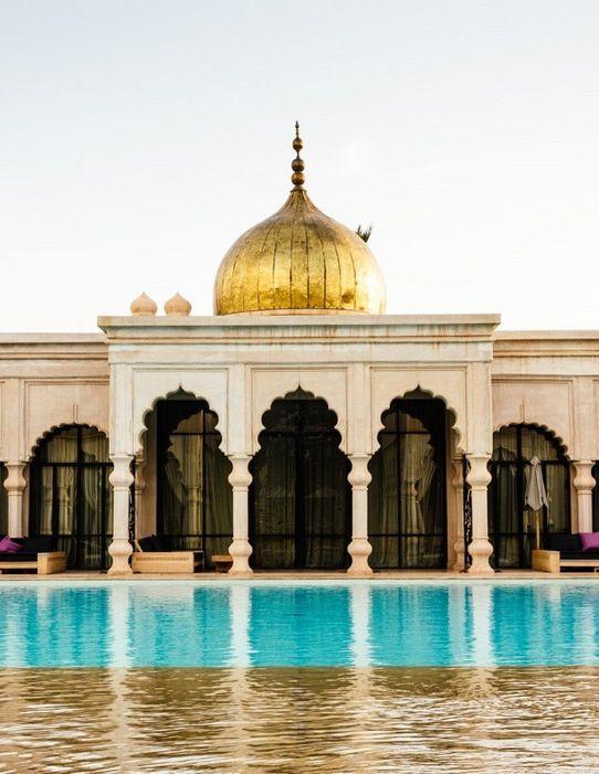arts life travel hotel insider radisson marrakech morocco