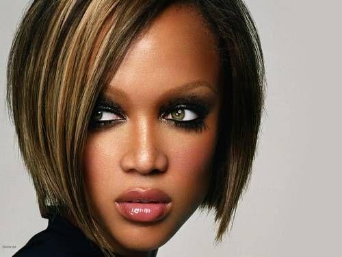 quel couleur pour cheveux aux peaux noire recherche google - Coloration Pour Cheveux Crpus Peaux Noires
