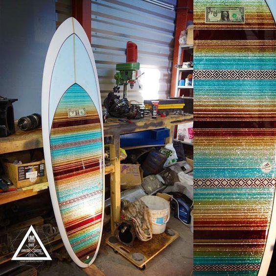 Uwl Surfboards On Surfboard Surfing Candy