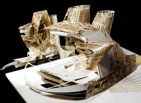 saraben studio: Architecture