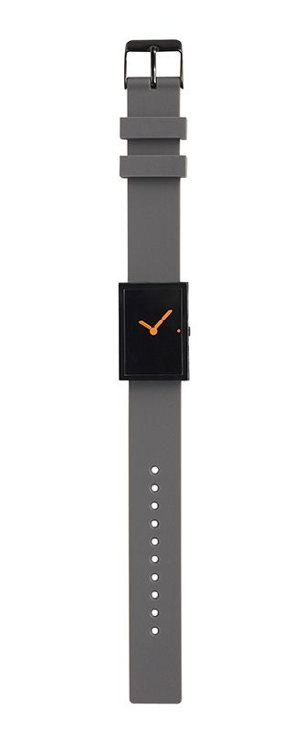2005_characterized_design_project_LED WATCH