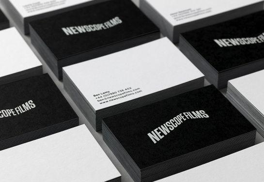 Newscope Films, Karoshi