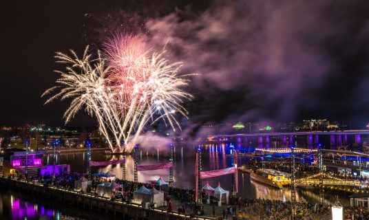 Events 2019 Festival Events Let The Celebration Begin Planning For The 2019 Festival Is Curren Cherry Blossom Festival National Cherry Festival Cherry Festival