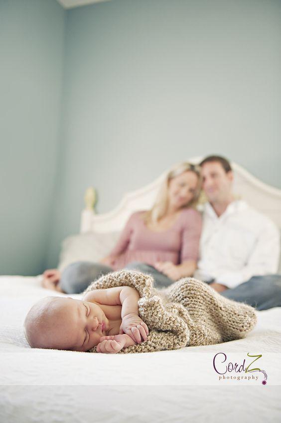 schönes #Familienfoto