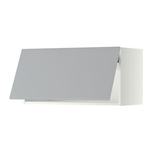 Trova una vasta selezione di mobili e pensili per il bagno a prezzi vantaggiosi su ebay. Mobili E Accessori Per L Arredamento Della Casa Wall Cabinet Kitchen Wall Units Ikea