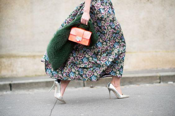 Paris Fashion Week - Adam Katz Sinding - Stijlmeisje - Fashion Blog