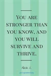 Encouraging Quotes For Cancer Patients. QuotesGram