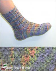 Shops, Lace and Sock on Pinterest