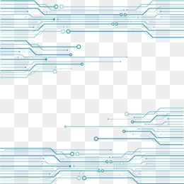 Free Download Technology Euclidean Vector Electrical Network Vector Circuit Chip Texture Background Free Download Png 800 800 An Desain Bingkai Foto Gambar