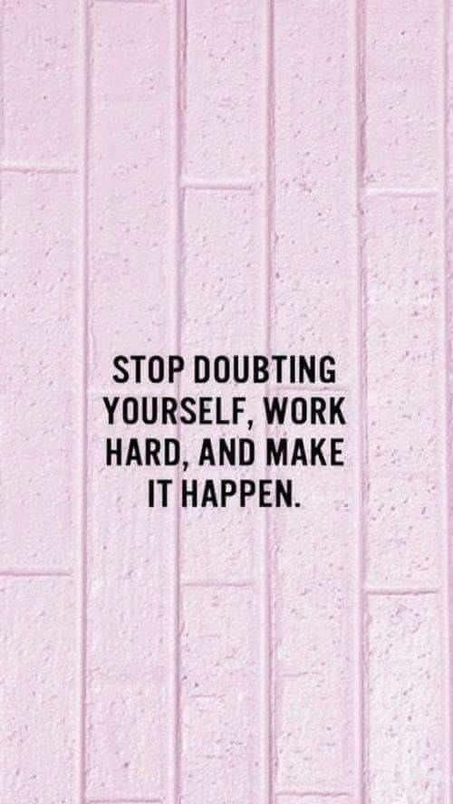 Work Motivation Follow Me Instagram jonathanlley386