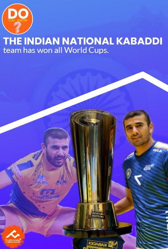 Do You Know India Win Trekking Tour India Tour